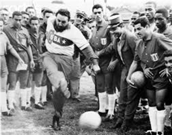 fidel-deportes-4