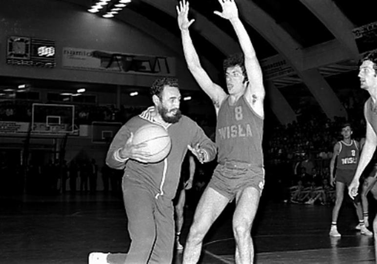 fidel-deportes-3