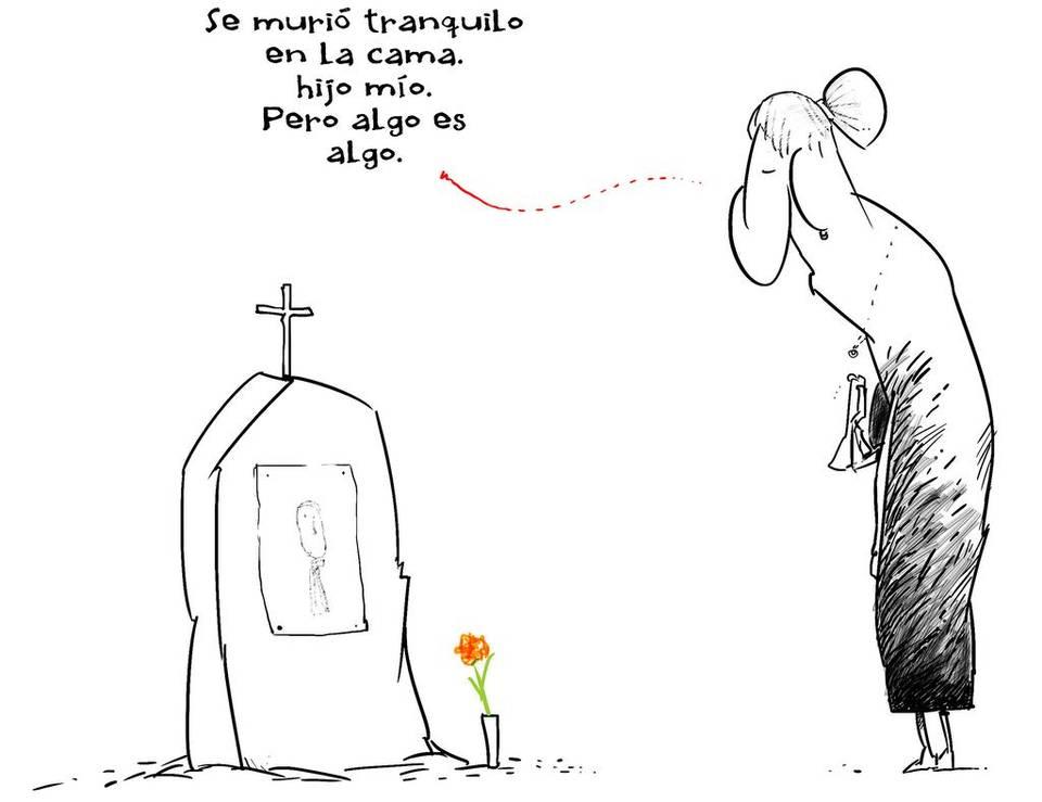 garrincha-castro-muerte-4