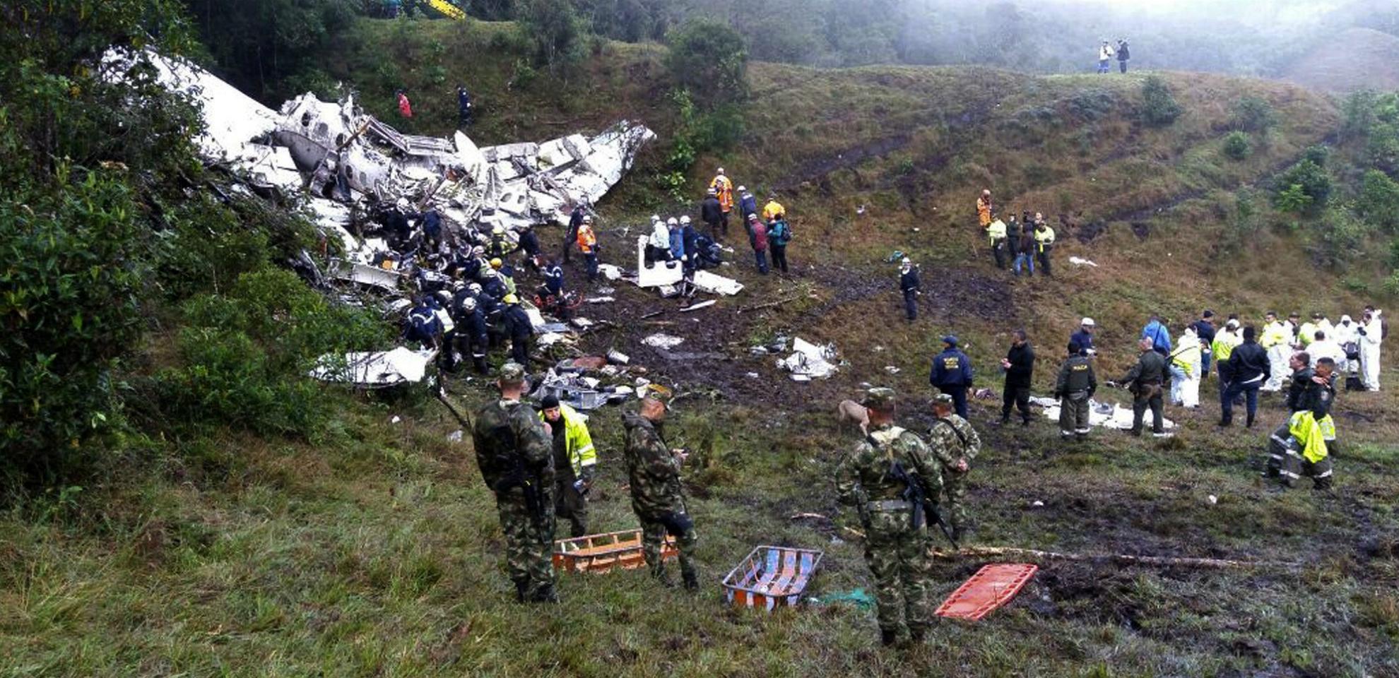 accidente-aereo-chapecoense-2