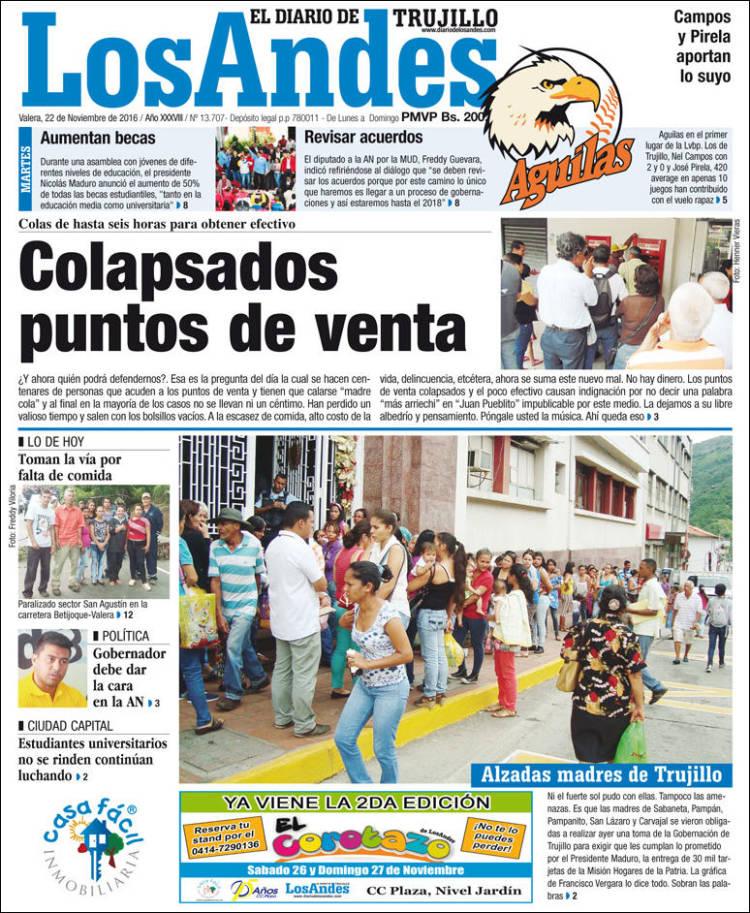diario_andes-750