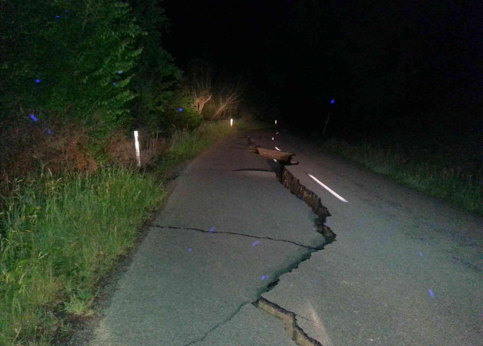 nueva_zelanda_sismo_eg-a20b-jpg_388607221