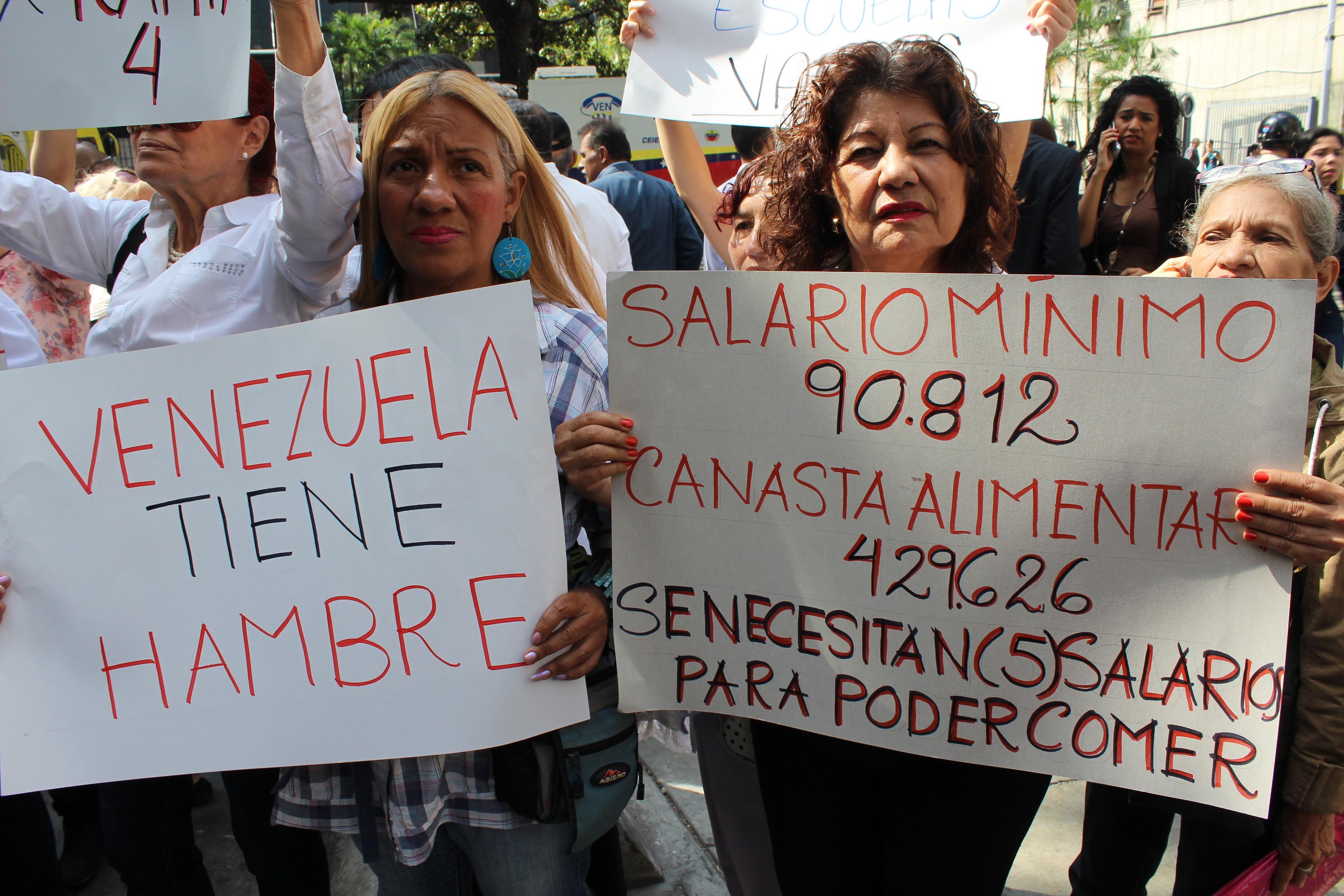 protesta-melia-2