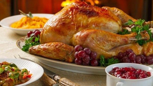 que-dia-es-accion-de-gracias-thanksgiving