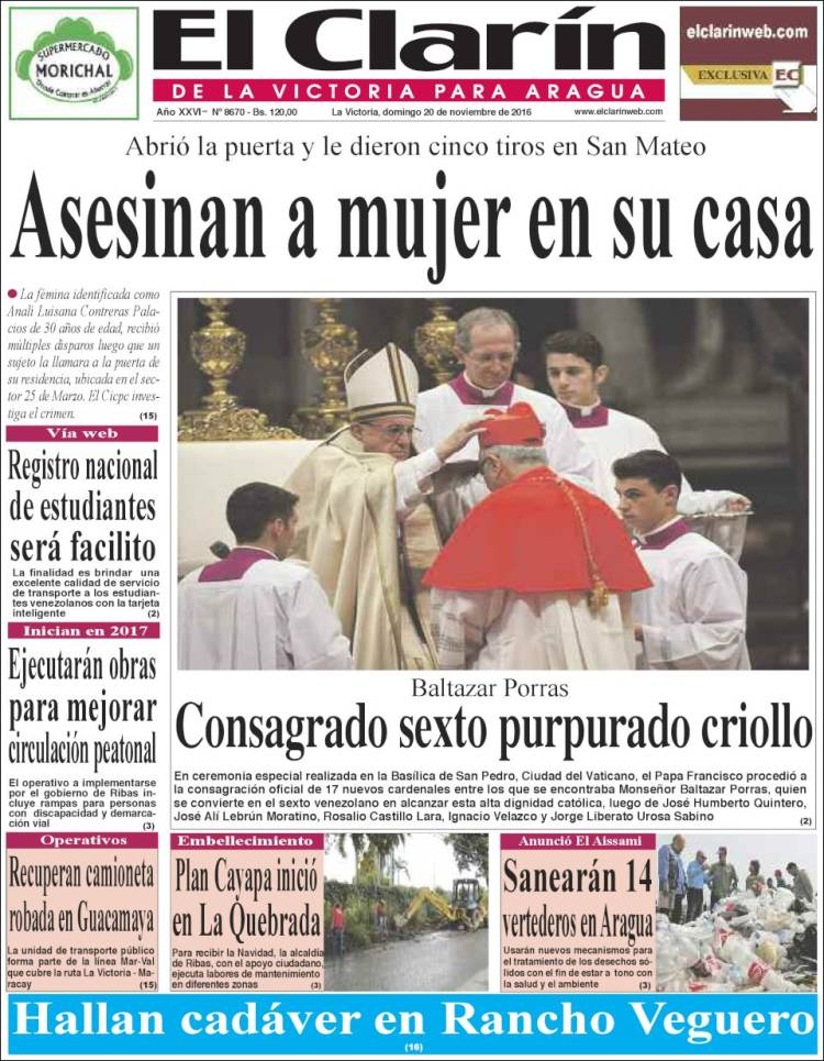 ve_clarin_aragua-750