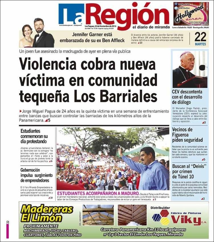 ve_diario_region-750