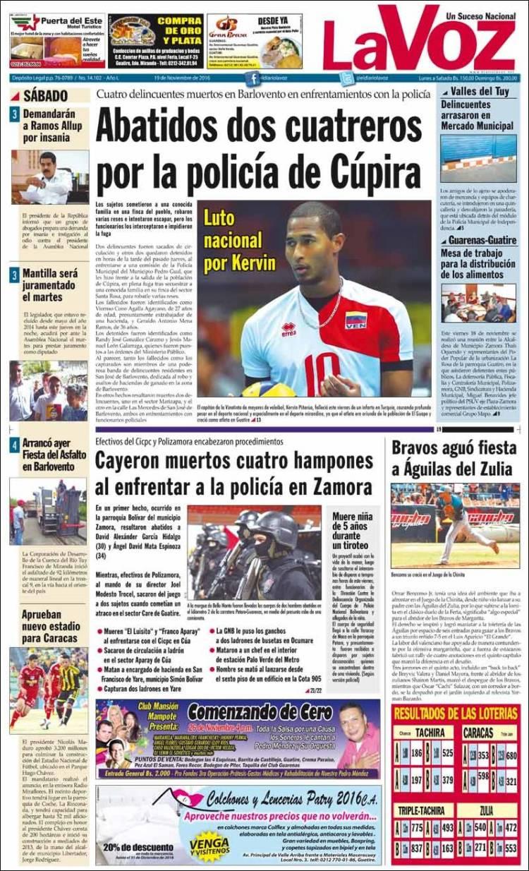 ve_diario_voz-750-1