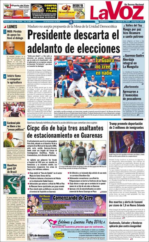ve_diario_voz-750