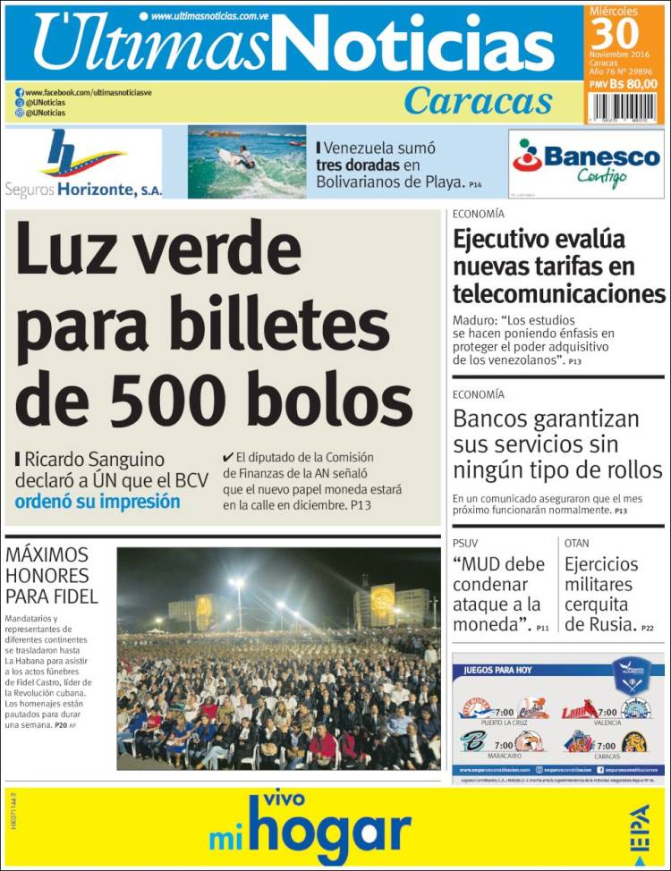 ve_ultimasnoticias-750-1