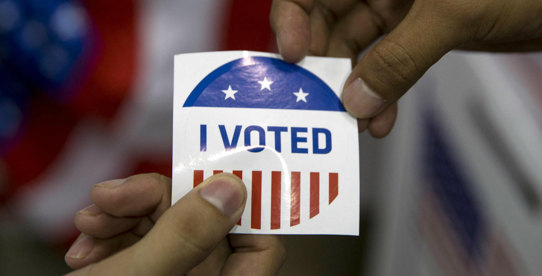 voto-estados-unidos