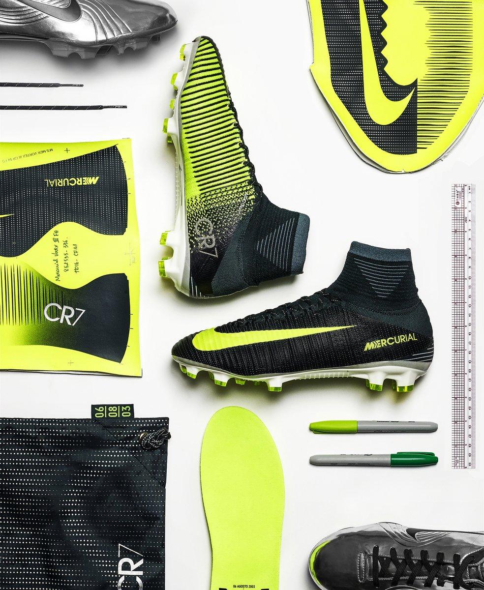 zapatos-de-cr7-contra-el-sporting