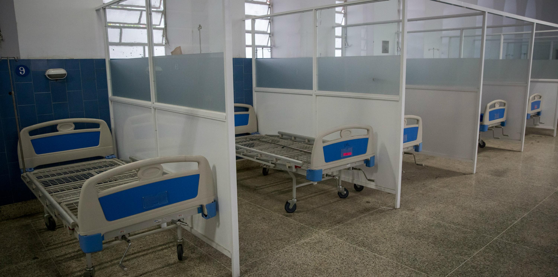 hospital-jose-maria-vargas-hospitales-11