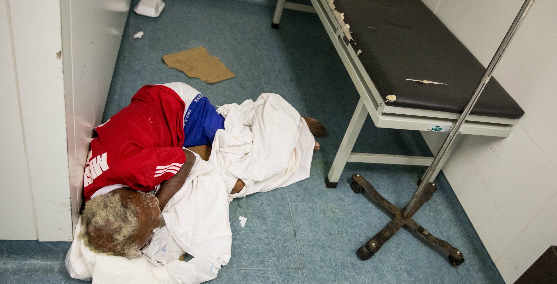hospital-jose-maria-vargas-hospitales-7