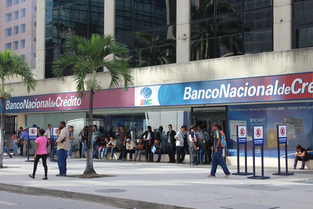 banco-colas5