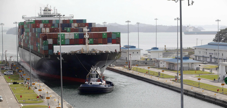 buque-taiwan-canal-de-panama