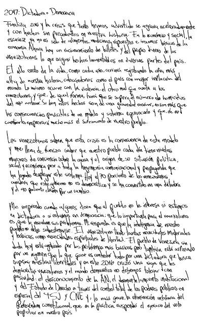 carta-leopoldo-lopez-2017-1