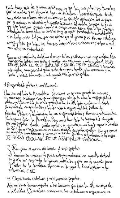 carta-leopoldo-lopez-2017-2