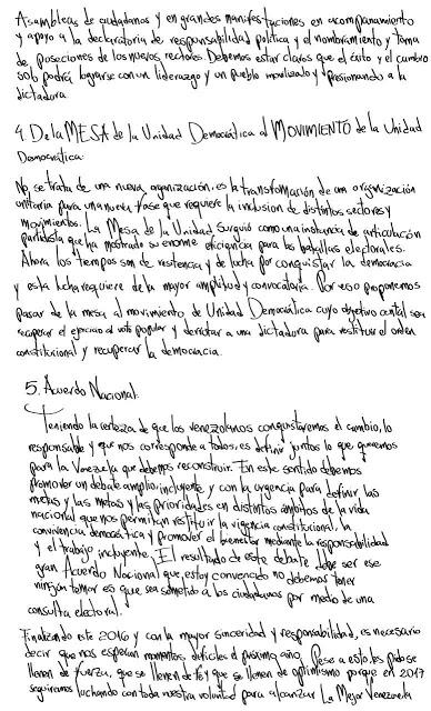 carta-leopoldo-lopez-2017-3