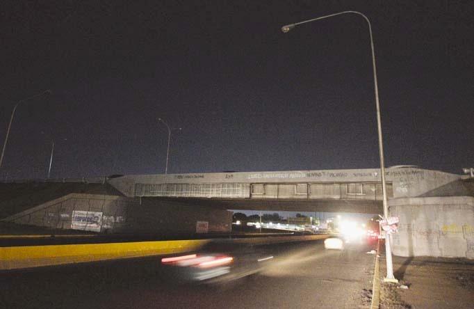 foto-calles-oscuras