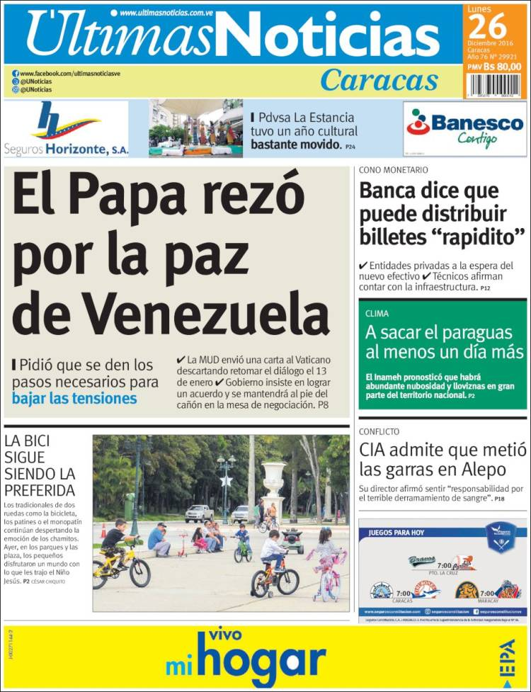 ve_ultimasnoticias-750
